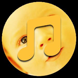 聽起來寶貝 娛樂 App LOGO-APP試玩