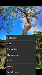 圖庫 攝影 App-愛順發玩APP