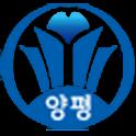 길공인중개사 logo
