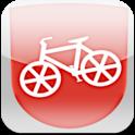 MainzRAD - MVG meinRAD *FREE icon