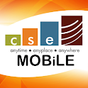 CSE MOBiLE icon