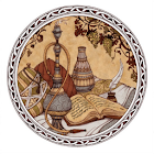 Омар Хайям - Рубаи icon