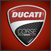 Ducati Racing Bikes HD WP