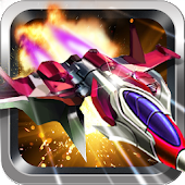 Galaxy Fighters:Fighters War
