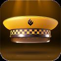 EST: Driver™ icon