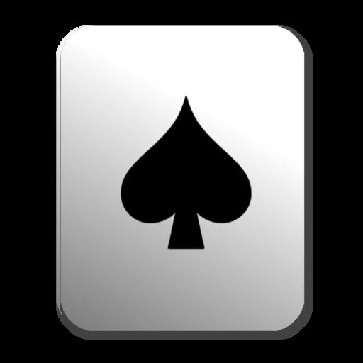 Poker Odds Evaluator