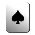 Poker Odds Evaluator logo