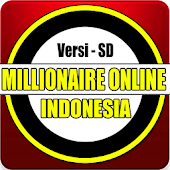 Millionaire Indonesia SD