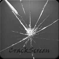CrackScreen 1.1.2