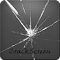 CrackScreen 1.1.2 Apk