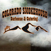 Colorado Smokehouse