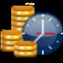 Home Budget Online logo