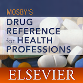 Drug Reference Health Professi