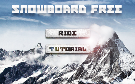 Snowboard Extreme Free 2015
