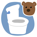 Potty Training Game icon