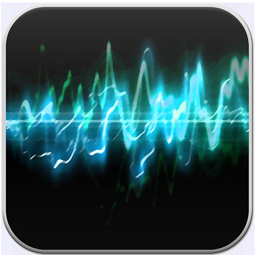 descargar ghost hunter m2 app