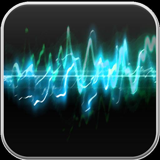 paranormal ghost evp emf radio apk free