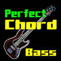 Perfect Chord Pitch For Bass icon