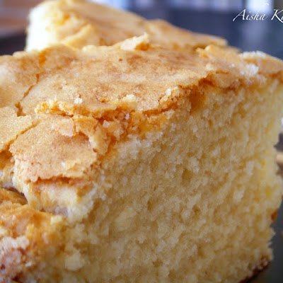 Cake Recipe: Pound Cake Evaporated Milk Recipe