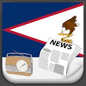 Samoa Radio News