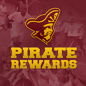 Armstrong State Rewards
