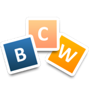 Bible Crossword for PC and MAC