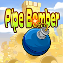 Pipe Bomber Max icon