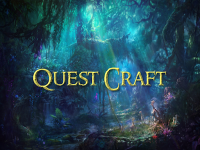 Quest Craft RPG v1.0.2