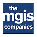 MGIS-CDH Mobile