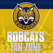 Bobcats Fan Zone