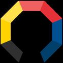 Cabotagestudien - App icon