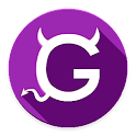 Greedy Imp (Daily Budget) icon