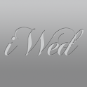 i-Wed Uk logo