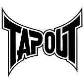 Tapout Live Wallpaper