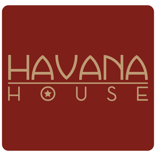 Havana House 生活 App LOGO-APP試玩
