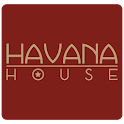 Havana House icon