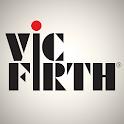 Vic Firth icon