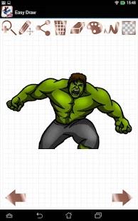 家庭片必備免費app推薦 易拉:超级英雄線上免付費app下載 3C達人阿輝的APP