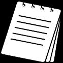 MobileMemos logo