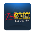 B-Rock 99.3 FM