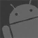 SMS Faker ™ (Ad Free) logo