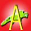 Demo Lil ABC Animations (Kids) logo