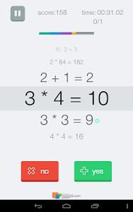 Math Effect v1.6