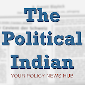 The Political Indian