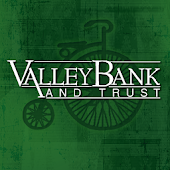 Valley Bank Mapleton Mobile