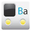 BART App icon