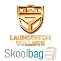 Launceston College