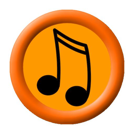 JStream - Jewish Music 媒體與影片 App LOGO-硬是要APP