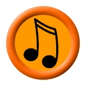JStream – Jewish Music Streams logo