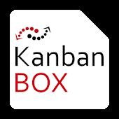 KanbanBOX